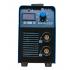 Инверторен електрожен ММА ROEN 210XD