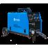 Комбиниран телоподаващ апарат MIG + MMA ROEN-230