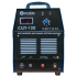 Професионален апарат за плазмено рязане ROEN CUT 120A