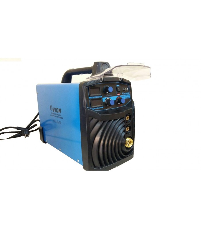 Инверторен телоподаващ апарат Co2-250Y10
