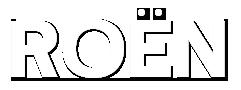 Eлектрожени, генератори, телоподаващи, резачки, перфоратори, инструменти - ROEN.BG
